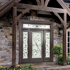 Entry Door Lifetime Image9