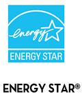 Window City energy star